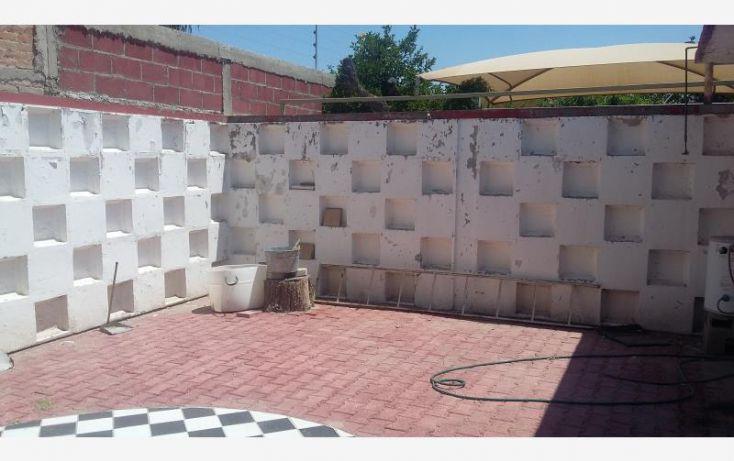 Foto de casa en venta en, los ángeles, torreón, coahuila de zaragoza, 2024240 no 14