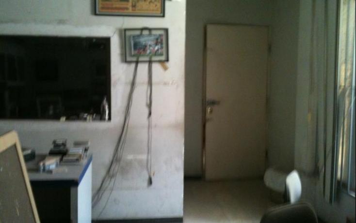 Foto de edificio en venta en, los ángeles, torreón, coahuila de zaragoza, 371985 no 01