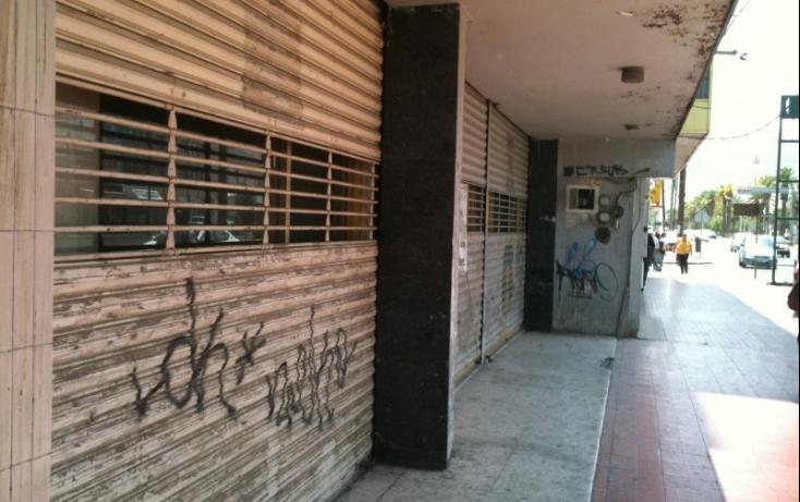Foto de edificio en venta en, los ángeles, torreón, coahuila de zaragoza, 371985 no 02
