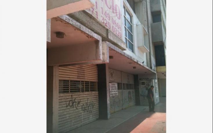 Foto de edificio en venta en, los ángeles, torreón, coahuila de zaragoza, 371985 no 03