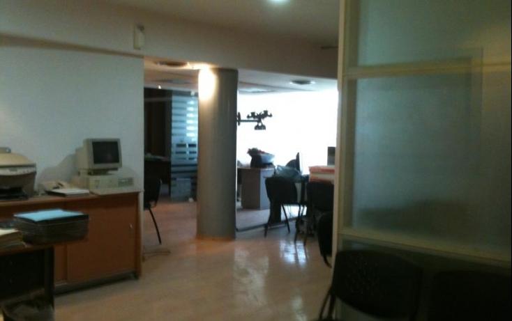 Foto de edificio en venta en, los ángeles, torreón, coahuila de zaragoza, 371985 no 05
