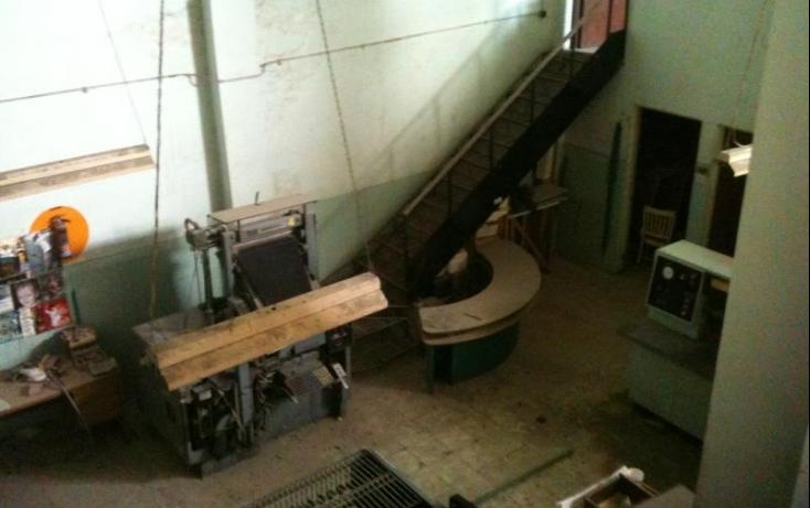 Foto de edificio en venta en, los ángeles, torreón, coahuila de zaragoza, 371985 no 08