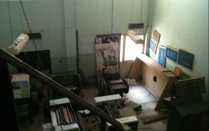 Foto de edificio en venta en, los ángeles, torreón, coahuila de zaragoza, 371985 no 09