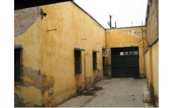 Foto de casa en venta en, los ángeles, torreón, coahuila de zaragoza, 384467 no 01