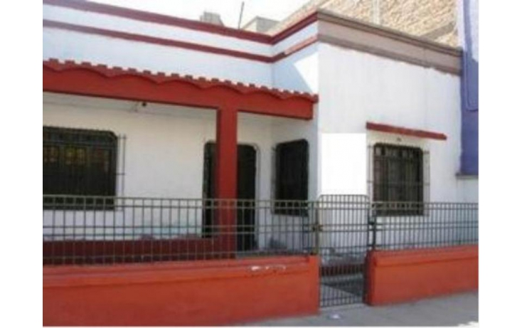 Foto de casa en venta en, los ángeles, torreón, coahuila de zaragoza, 384467 no 02