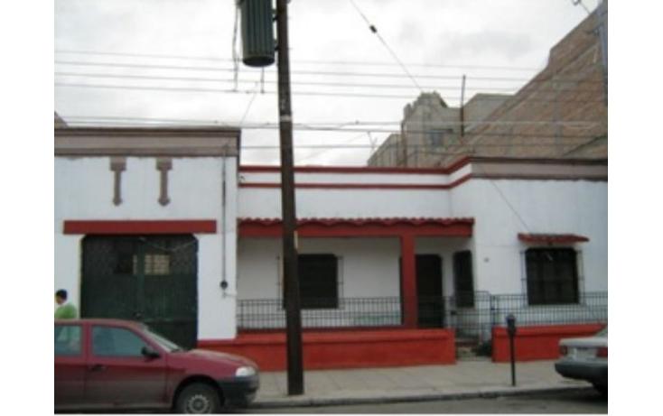 Foto de casa en venta en, los ángeles, torreón, coahuila de zaragoza, 384467 no 03