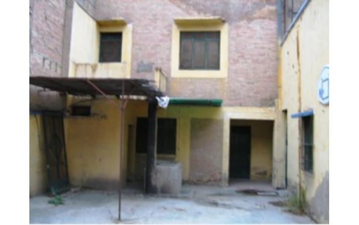 Foto de casa en venta en, los ángeles, torreón, coahuila de zaragoza, 384467 no 04