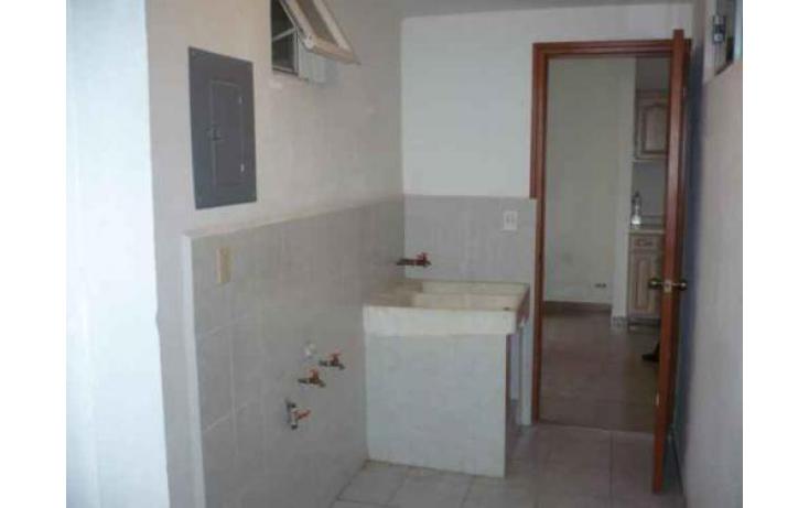 Foto de departamento en renta en, los ángeles, torreón, coahuila de zaragoza, 397538 no 04