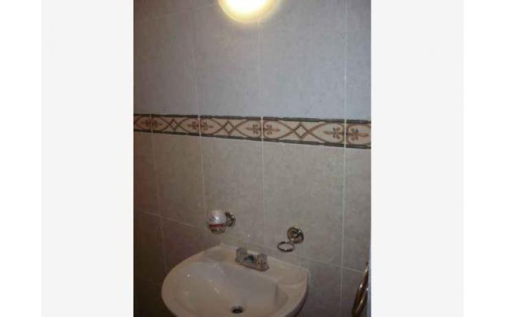 Foto de departamento en renta en, los ángeles, torreón, coahuila de zaragoza, 397538 no 06