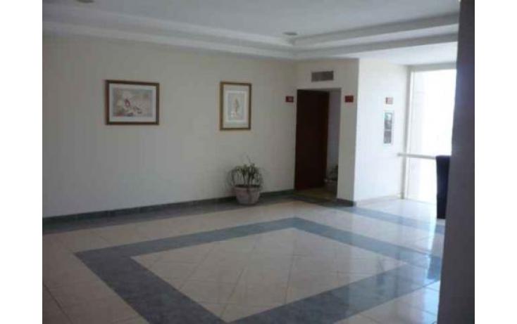 Foto de departamento en renta en, los ángeles, torreón, coahuila de zaragoza, 397538 no 10