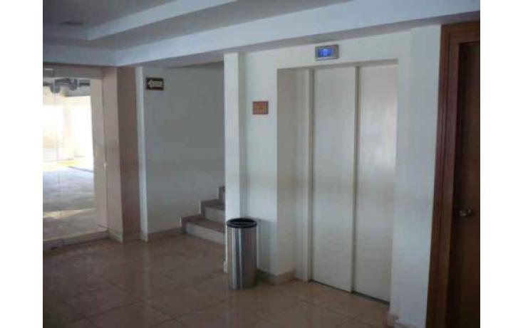 Foto de departamento en renta en, los ángeles, torreón, coahuila de zaragoza, 397538 no 12