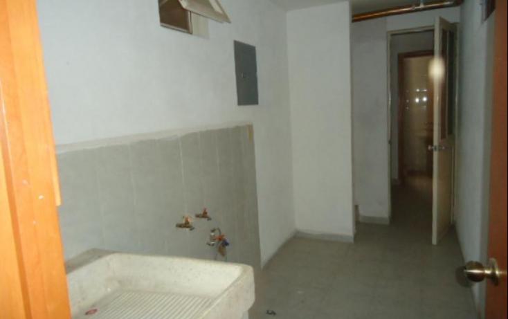 Foto de departamento en renta en, los ángeles, torreón, coahuila de zaragoza, 397538 no 21