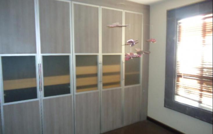 Foto de departamento en renta en, los ángeles, torreón, coahuila de zaragoza, 397538 no 24