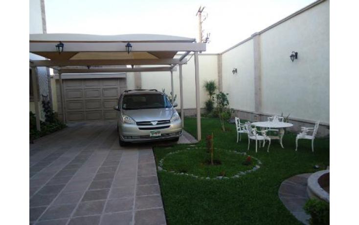 Foto de casa en venta en, los ángeles, torreón, coahuila de zaragoza, 399667 no 05