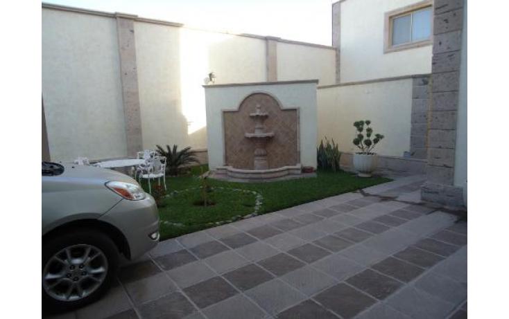 Foto de casa en venta en, los ángeles, torreón, coahuila de zaragoza, 399667 no 06