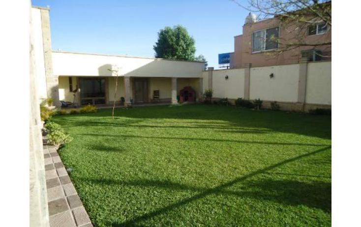 Foto de casa en venta en, los ángeles, torreón, coahuila de zaragoza, 399667 no 07