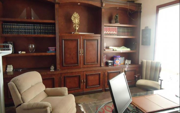 Foto de casa en venta en, los ángeles, torreón, coahuila de zaragoza, 399667 no 11