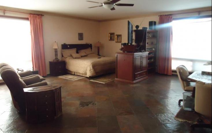 Foto de casa en venta en, los ángeles, torreón, coahuila de zaragoza, 399667 no 12