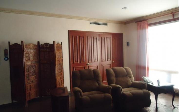 Foto de casa en venta en, los ángeles, torreón, coahuila de zaragoza, 399667 no 18