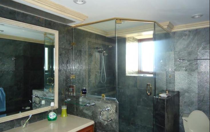 Foto de casa en venta en, los ángeles, torreón, coahuila de zaragoza, 399667 no 22