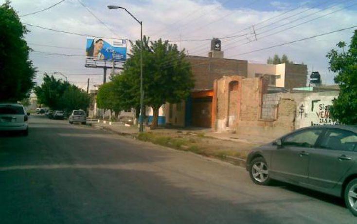 Foto de terreno comercial en venta en, los ángeles, torreón, coahuila de zaragoza, 399986 no 03