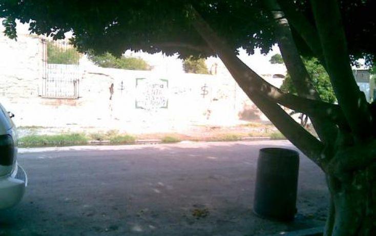 Foto de terreno comercial en venta en, los ángeles, torreón, coahuila de zaragoza, 399986 no 06