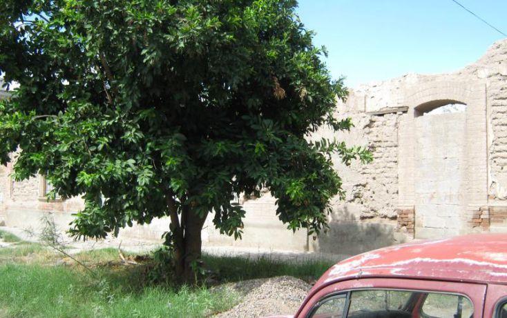 Foto de terreno comercial en venta en, los ángeles, torreón, coahuila de zaragoza, 399986 no 07