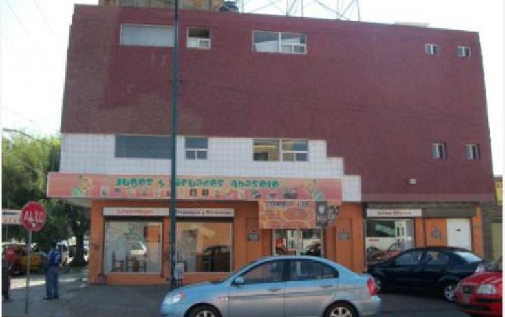 Foto de edificio en venta en, los ángeles, torreón, coahuila de zaragoza, 400675 no 02