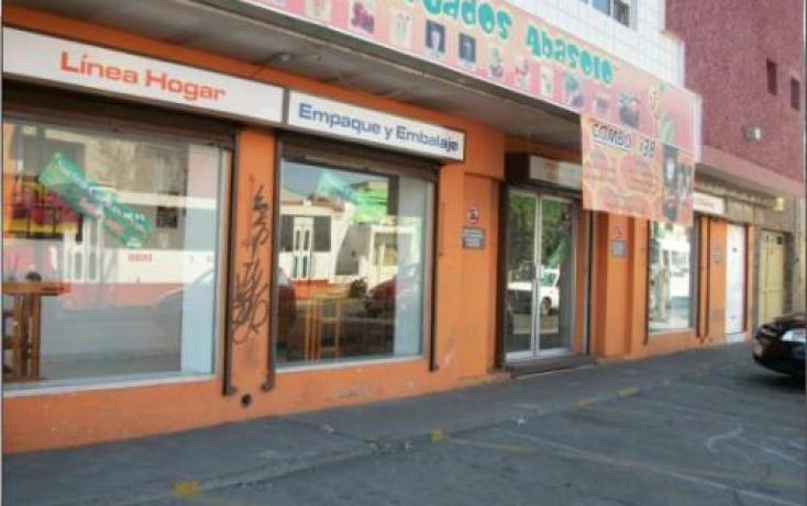 Foto de edificio en venta en, los ángeles, torreón, coahuila de zaragoza, 400675 no 03
