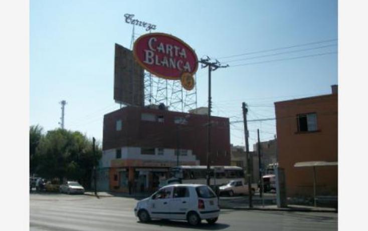 Foto de edificio en venta en, los ángeles, torreón, coahuila de zaragoza, 400675 no 04