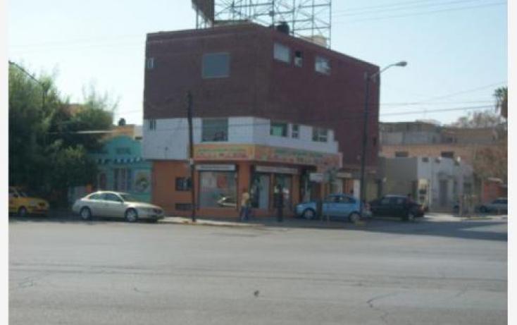 Foto de edificio en venta en, los ángeles, torreón, coahuila de zaragoza, 400675 no 05
