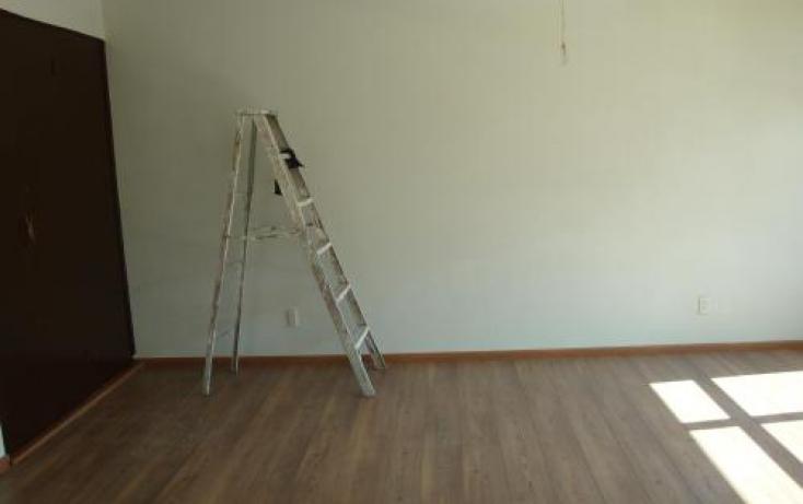 Foto de oficina en venta en, los ángeles, torreón, coahuila de zaragoza, 400828 no 03