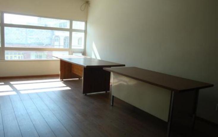 Foto de oficina en venta en, los ángeles, torreón, coahuila de zaragoza, 400828 no 06