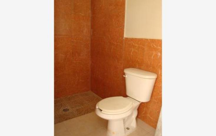 Foto de oficina en venta en, los ángeles, torreón, coahuila de zaragoza, 400828 no 10