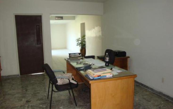 Foto de oficina en venta en, los ángeles, torreón, coahuila de zaragoza, 400828 no 11