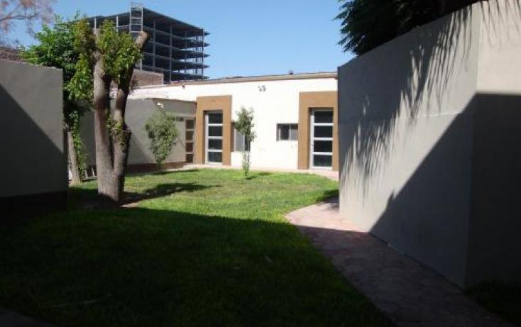 Foto de oficina en venta en, los ángeles, torreón, coahuila de zaragoza, 400828 no 18