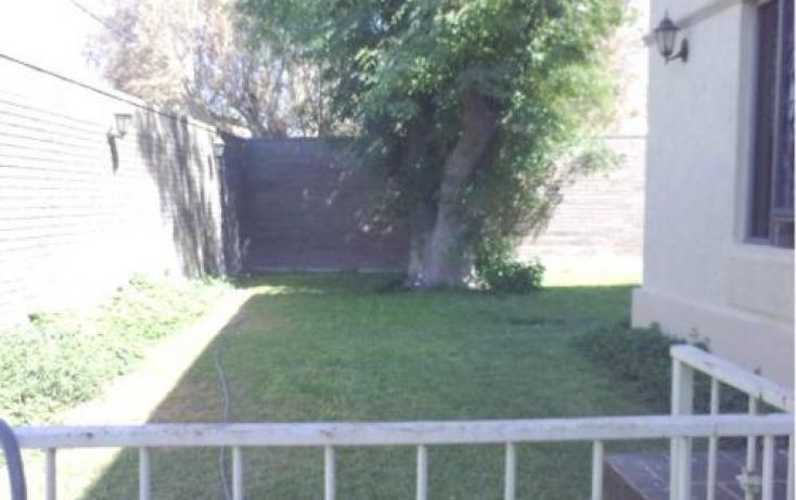 Foto de casa en venta en, los ángeles, torreón, coahuila de zaragoza, 400829 no 01