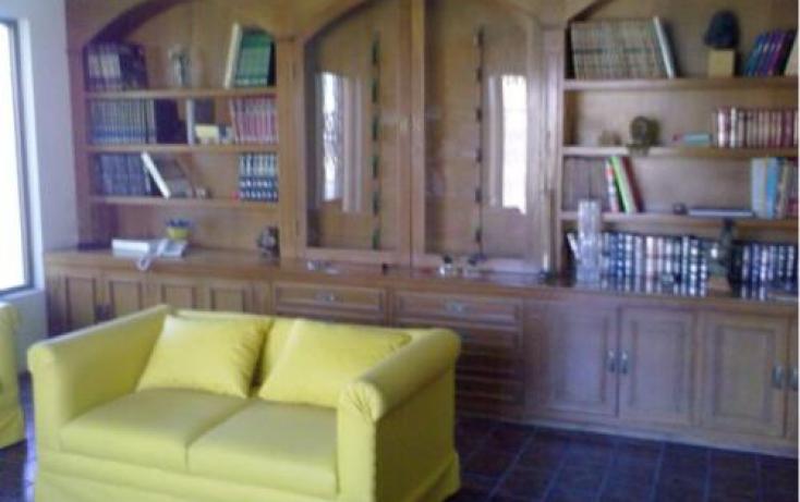 Foto de casa en venta en, los ángeles, torreón, coahuila de zaragoza, 400829 no 02