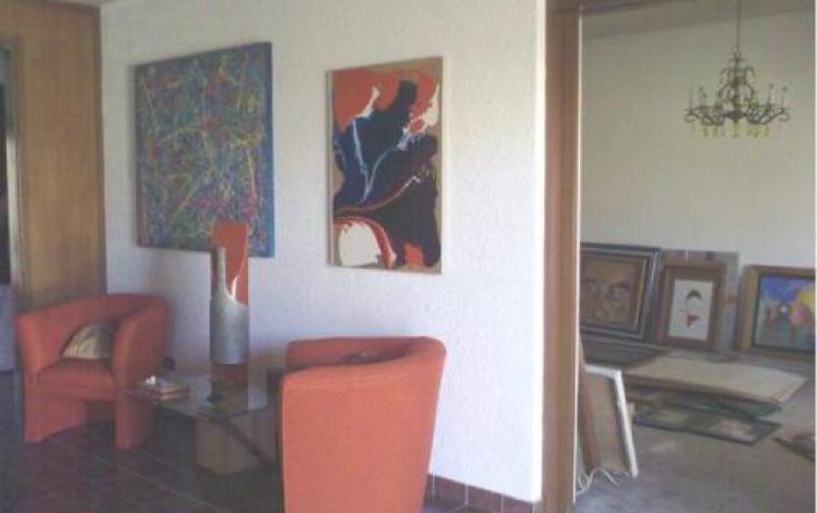 Foto de casa en venta en, los ángeles, torreón, coahuila de zaragoza, 400829 no 03