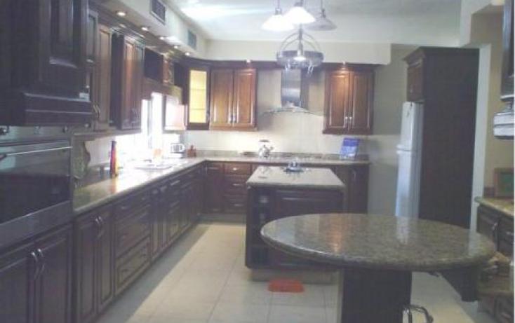 Foto de casa en venta en, los ángeles, torreón, coahuila de zaragoza, 400829 no 04