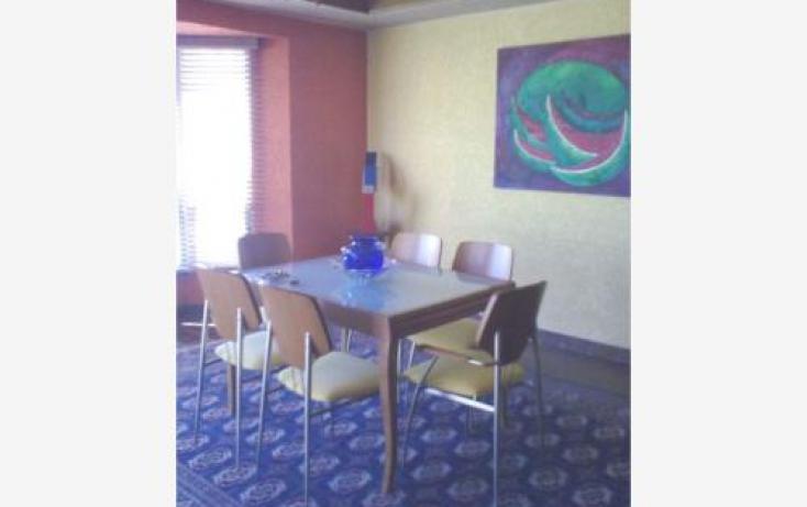 Foto de casa en venta en, los ángeles, torreón, coahuila de zaragoza, 400829 no 05
