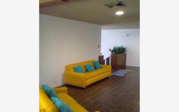 Foto de casa en venta en, los ángeles, torreón, coahuila de zaragoza, 400829 no 06