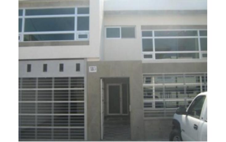 Foto de casa en venta en, los ángeles, torreón, coahuila de zaragoza, 400854 no 02