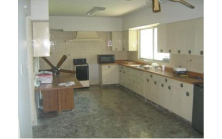 Foto de casa en venta en, los ángeles, torreón, coahuila de zaragoza, 400854 no 03