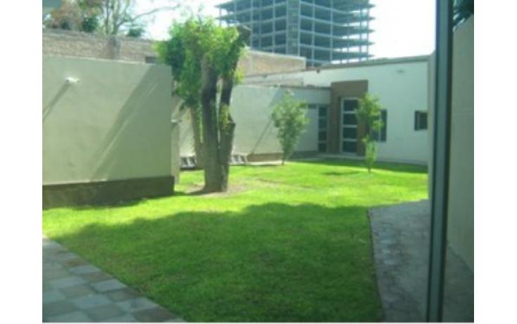 Foto de casa en venta en, los ángeles, torreón, coahuila de zaragoza, 400854 no 04