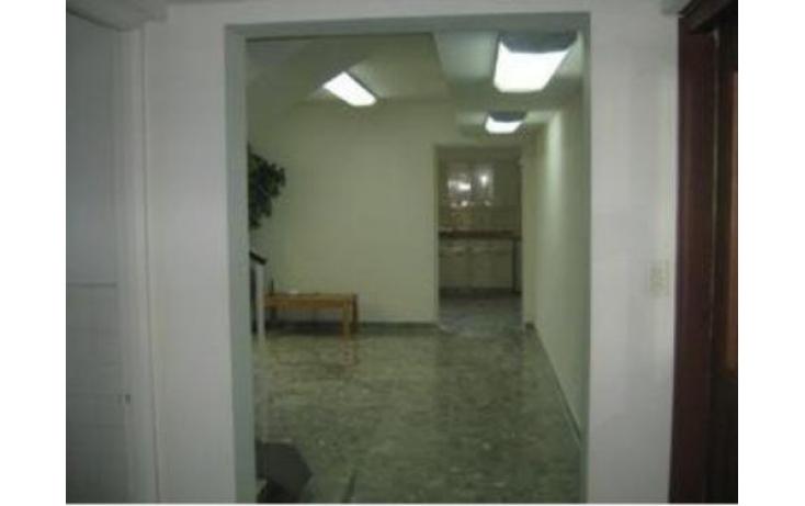 Foto de casa en venta en, los ángeles, torreón, coahuila de zaragoza, 400854 no 05
