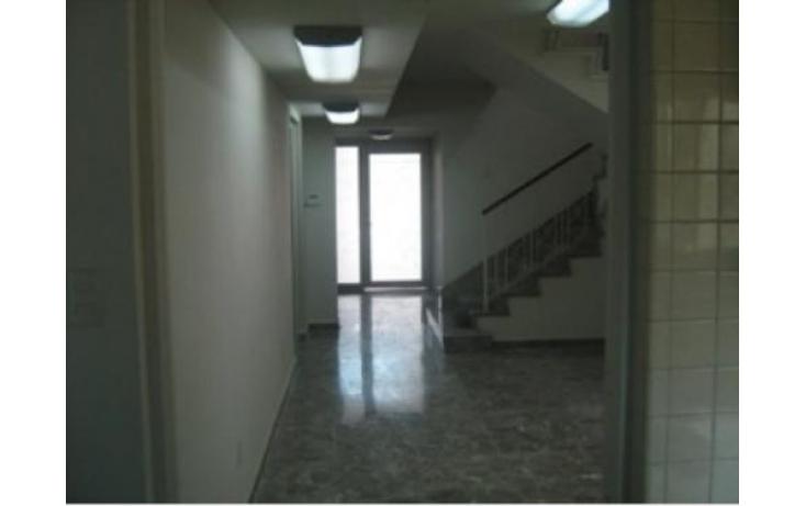 Foto de casa en venta en, los ángeles, torreón, coahuila de zaragoza, 400854 no 07