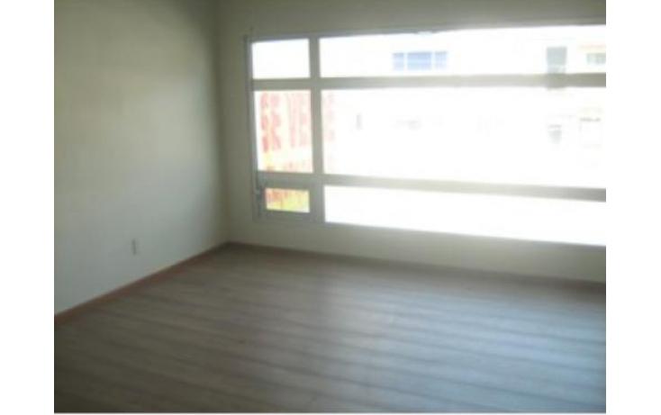 Foto de casa en venta en, los ángeles, torreón, coahuila de zaragoza, 400854 no 08