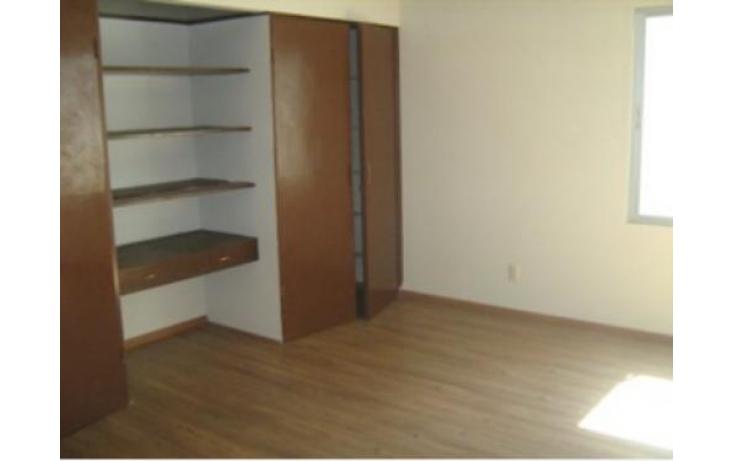 Foto de casa en venta en, los ángeles, torreón, coahuila de zaragoza, 400854 no 09