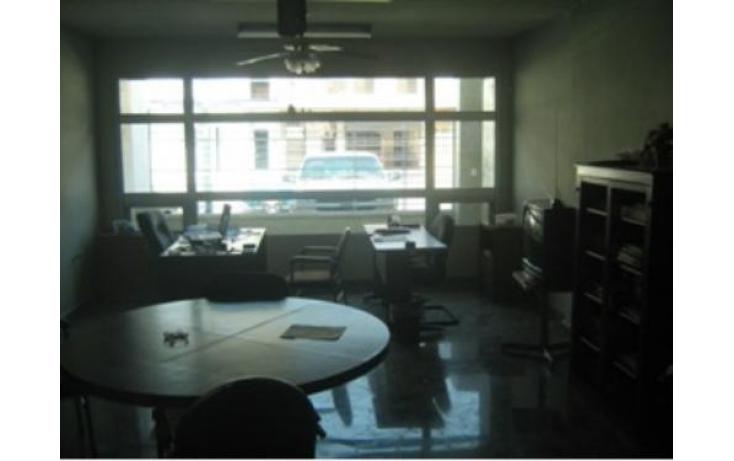 Foto de casa en venta en, los ángeles, torreón, coahuila de zaragoza, 400854 no 10